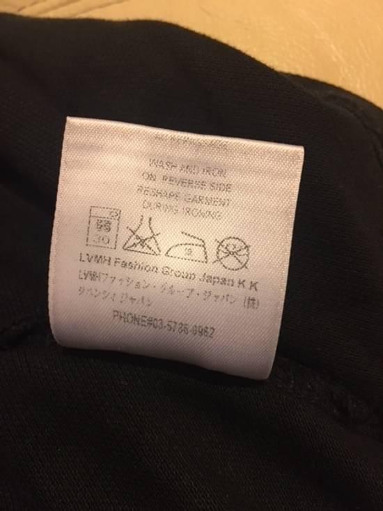 Givenchy Jesus Size US S / EU 44-46 / 1 - 3