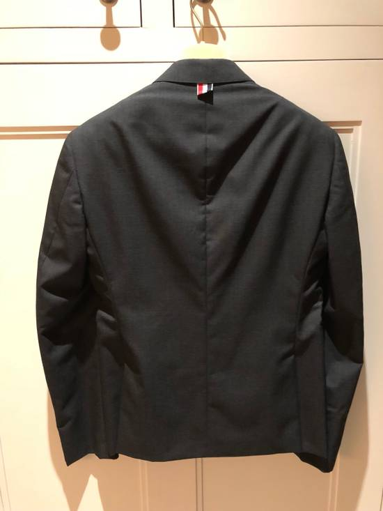 Thom Browne Thom Browne Suit Size 38S - 2