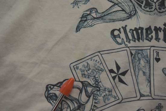 Givenchy R-13 GIVENCHY 167 137 115 97 Size US M / EU 48-50 / 2 - 5