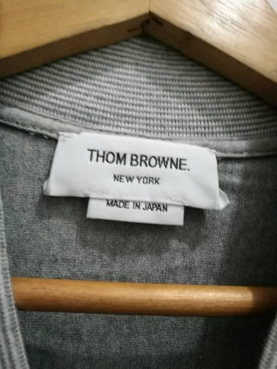 Thom Browne Thom Browne Size US L / EU 52-54 / 3 - 3