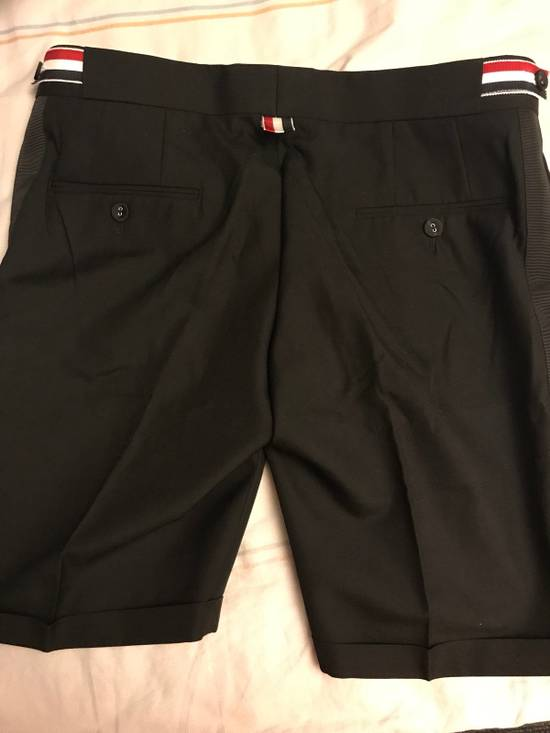 Thom Browne Casual Shorts Size US 30 / EU 46 - 1