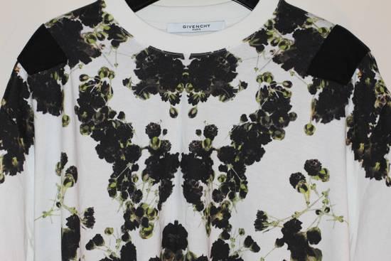 Givenchy Baby Breath T-shirt Size US M / EU 48-50 / 2 - 2