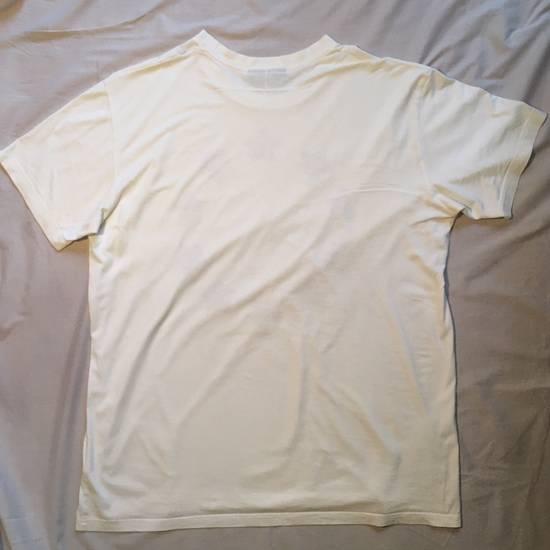 Givenchy Stars T-Shirt Size US M / EU 48-50 / 2 - 3