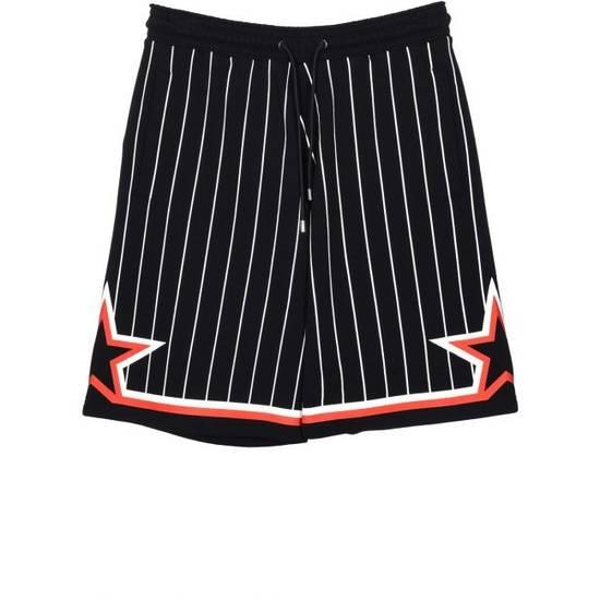 Givenchy BASEBALL FELPA BERMUDA Size US 30 / EU 46