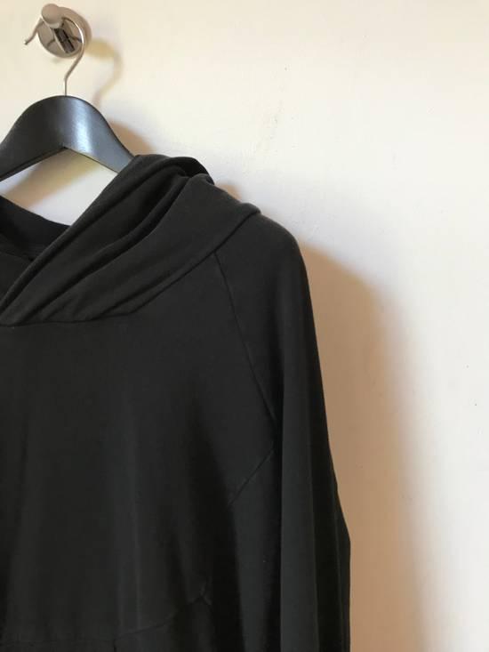 Julius Julius black hoody Size US M / EU 48-50 / 2 - 2