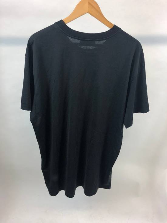 Givenchy Shark Tee (2012) Size US L / EU 52-54 / 3 - 1