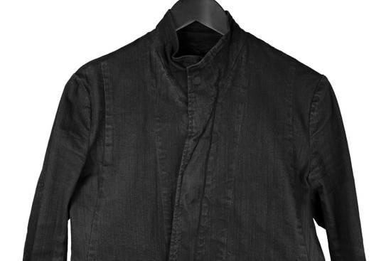 Julius Sample Denim Jacket Size US M / EU 48-50 / 2 - 2