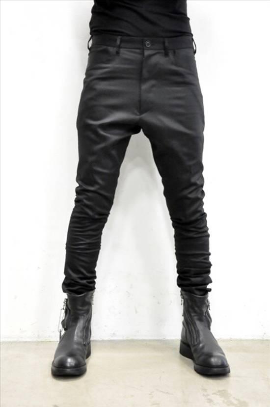 Julius SS15 3D Prism Trousers Size 4 Size US 34 / EU 50 - 2