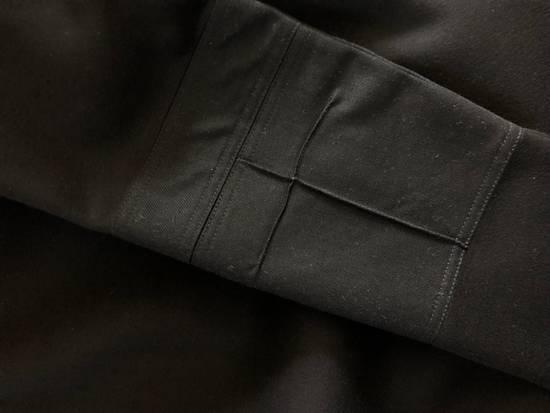 Givenchy Givenchy Zip Detail Sweatshirt Size US S / EU 44-46 / 1 - 5