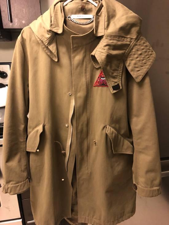 Givenchy Jacket Size US L / EU 52-54 / 3 - 1
