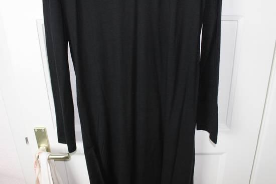 Balmain balmain long wool sweater Size US M / EU 48-50 / 2 - 7