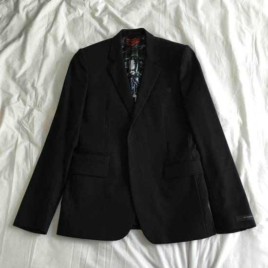 Givenchy Brand New Blazer Size 38R - 2