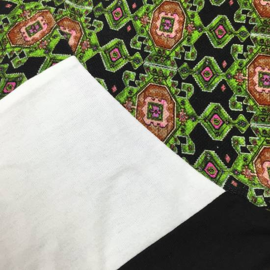 Givenchy Persian Carpet Print Polo Shirt NWT Size US S / EU 44-46 / 1 - 10