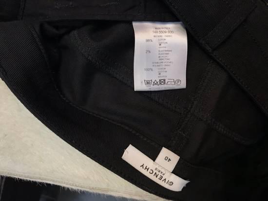 Givenchy Givenchy Biker Pant Size US 29 - 6