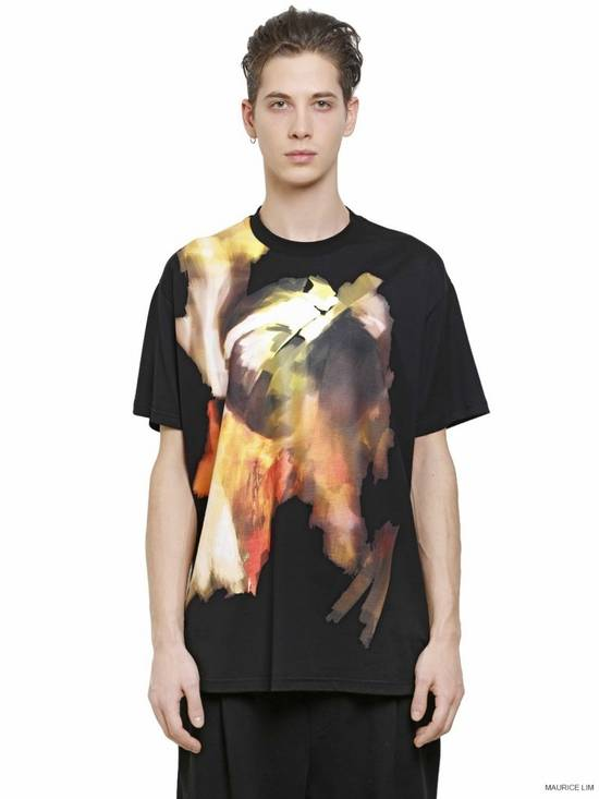 Givenchy Givenchy Bauhaus abstract print - Columbian Fit Size US L / EU 52-54 / 3