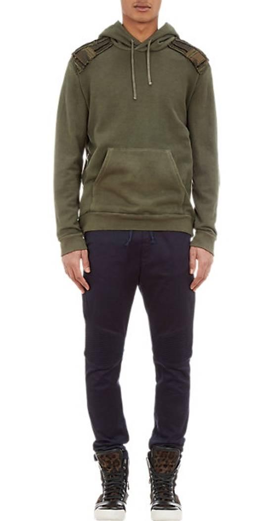 Balmain Balmain hoodie Size US M / EU 48-50 / 2 - 3