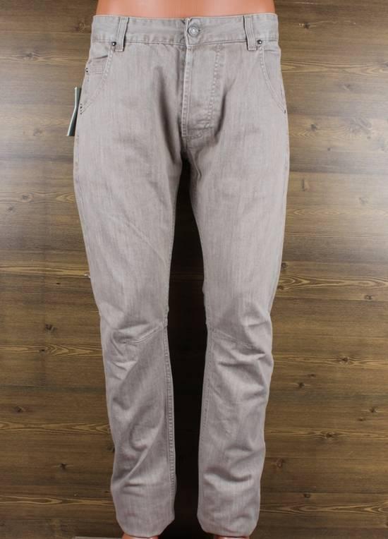 Balmain Biker Style Jeans LAST DROP Size US 34 / EU 50 - 1
