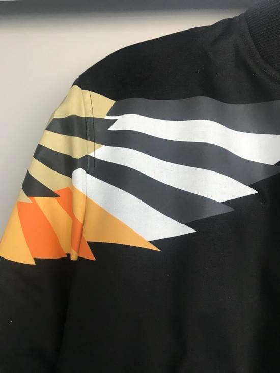 Givenchy Wing Bomber Size US M / EU 48-50 / 2 - 5