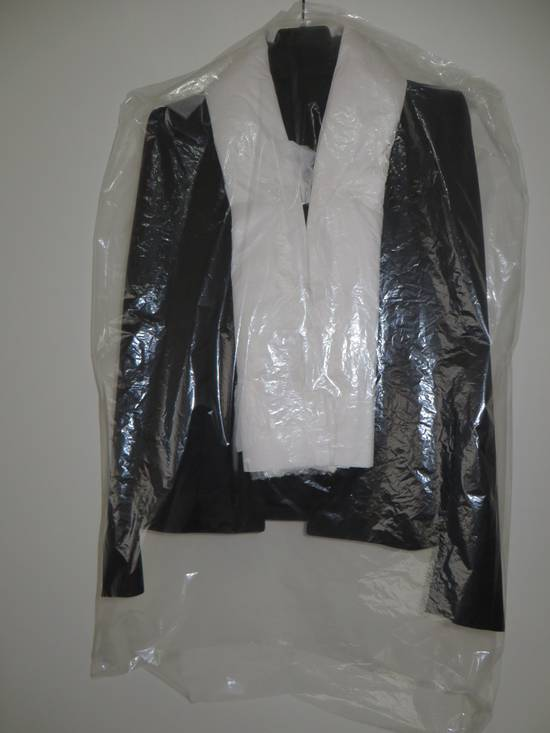 Balmain Beads embroidered collar blazer Size 48R - 2