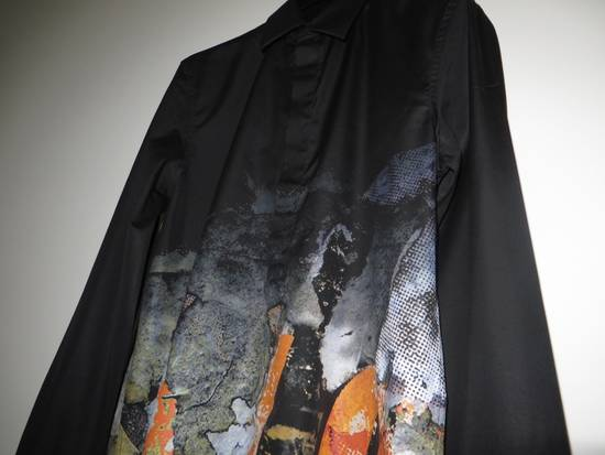 Givenchy War of love shirt Size US S / EU 44-46 / 1 - 4