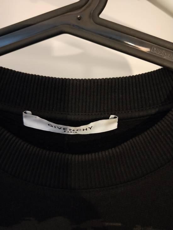 Givenchy Sweatshirt Size US S / EU 44-46 / 1 - 3
