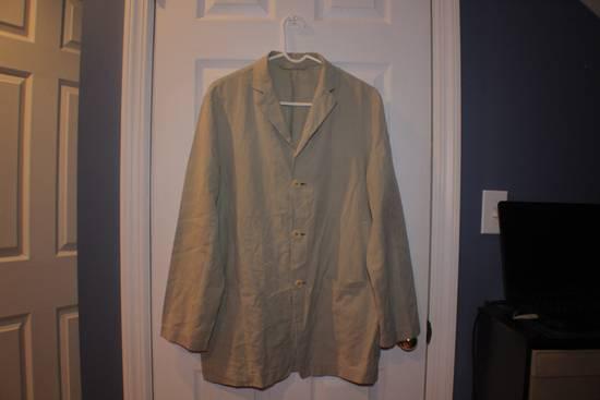 Balmain Vintage Light Coat Size US M / EU 48-50 / 2