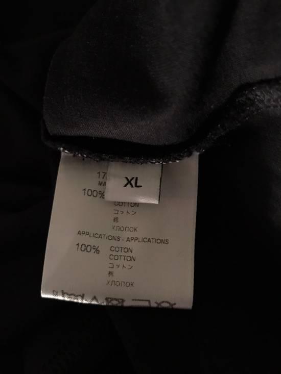 Givenchy Rottweiler T Shirt Size US XL / EU 56 / 4 - 4