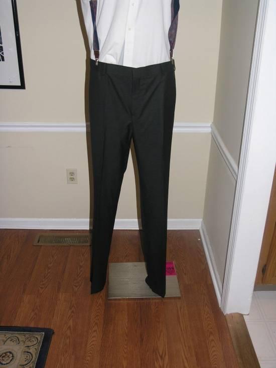 Thom Browne Suit 46 R 40 W NWT $1475 Size 46R - 4