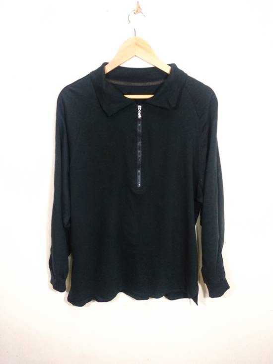 Givenchy Givenchy for singapore airlines polo Size US M / EU 48-50 / 2