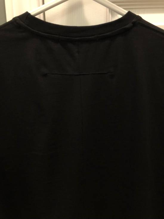 Givenchy Givenchy Rottweiler T-Shirt Size US M / EU 48-50 / 2 - 3