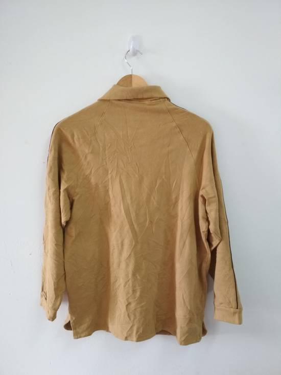 Givenchy GIVENCHY FOR SINGAPORE AIRLINES SHIRT Size US L / EU 52-54 / 3 - 9