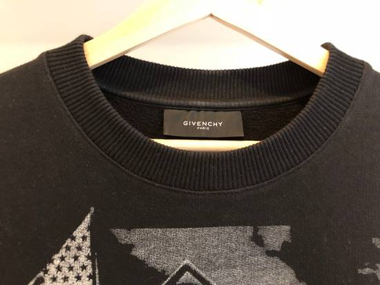 Givenchy Givenchy Sweater Size US XS / EU 42 / 0 - 1