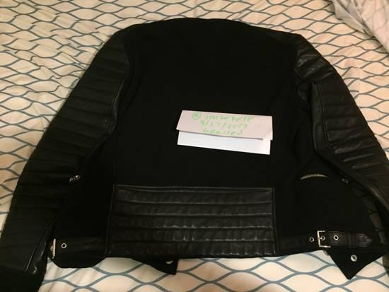 Balmain Balmain Jacket Size US XL / EU 56 / 4 - 5