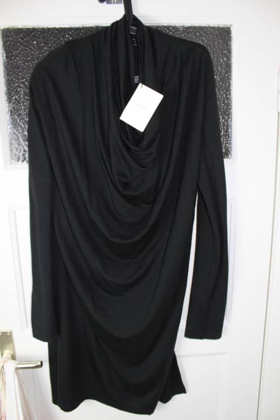 Balmain balmain long wool sweater Size US M / EU 48-50 / 2 - 1