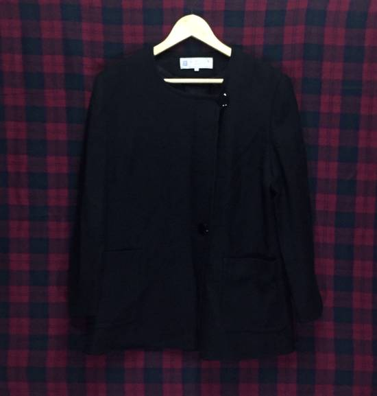Givenchy 40% Sale! Givenchy Woman Coat Size US M / EU 48-50 / 2