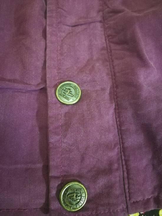 Balmain Vintage Balmain Bomber Jacket Size US L / EU 52-54 / 3 - 3