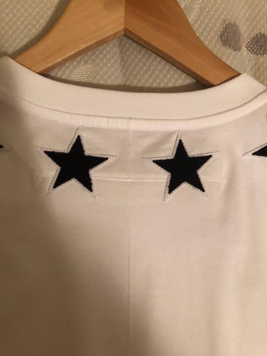 Givenchy Givenchy Brand New Size US L / EU 52-54 / 3 - 3