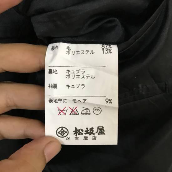 Givenchy Blazer Size US L / EU 52-54 / 3 - 6