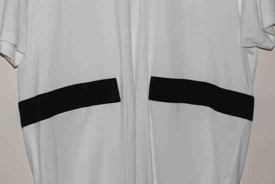 Givenchy Two Line T-shirt Size US XL / EU 56 / 4 - 2
