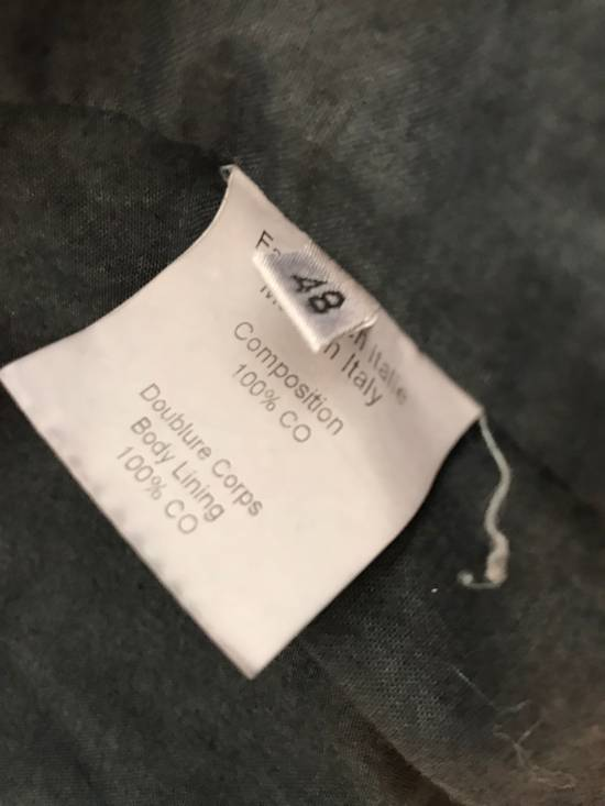 Balmain Jacket Size US M / EU 48-50 / 2 - 11