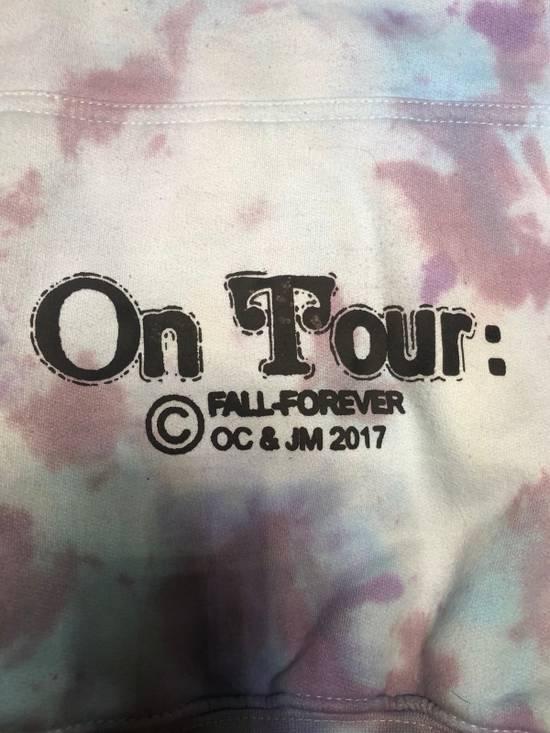 Online Ceramics MSG New York John Mayer collaboration Sweatshirt Size US XL / EU 56 / 4 - 7