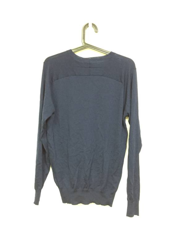 Givenchy givenchy classic sweater Size US XS / EU 42 / 0 - 1