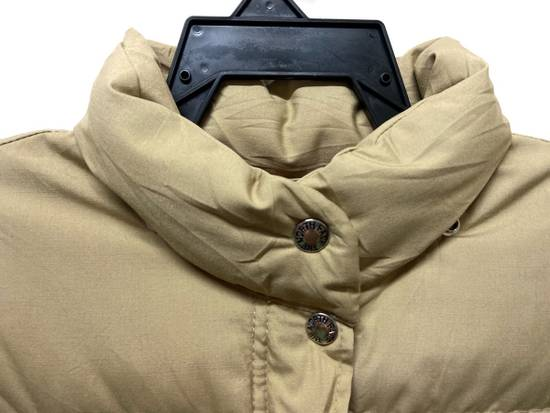 The North Face Vintage 90's The North Face Nuptse Goose Down Puffer Jacket Size US M / EU 48-50 / 2 - 5