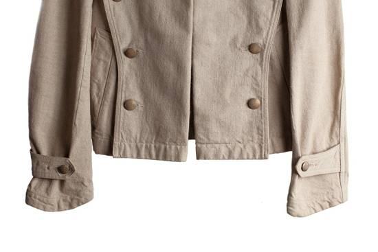 Julius Napoleon Jacket FINAL PRICE Size US S / EU 44-46 / 1 - 7