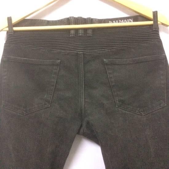 Balmain Balmain Jeans Size US 31 - 5