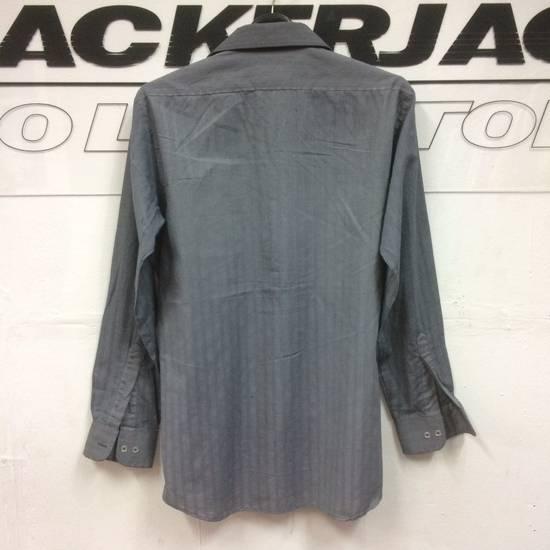 Givenchy Givenchy Shirt Size US L / EU 52-54 / 3 - 2