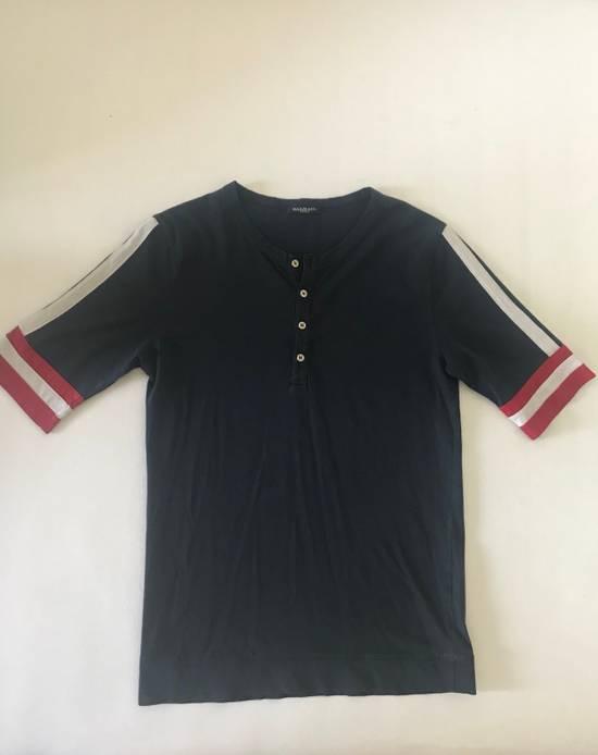 Balmain Balmain T Shirt Size US L / EU 52-54 / 3