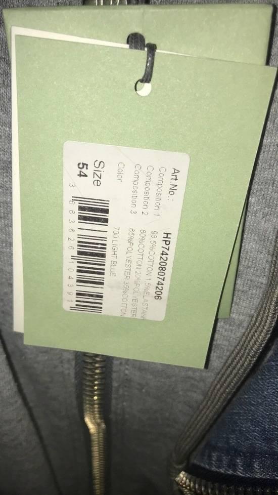 Balmain balmain jacket Size US L / EU 52-54 / 3 - 2