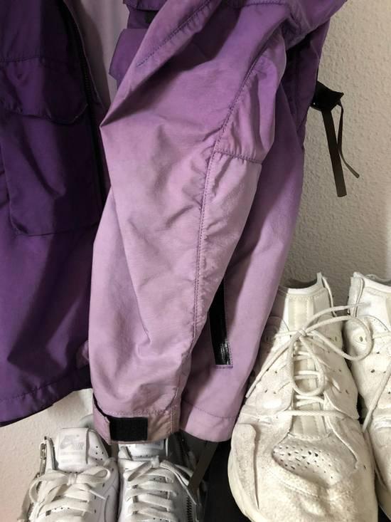Acronym Acronym J28-K Purple Size US L / EU 52-54 / 3 - 12