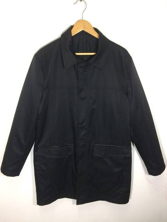 Givenchy Givenchy Long Jacket Size US L / EU 52-54 / 3